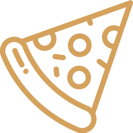 pizze-gourmet-senza-glutine-lattosio